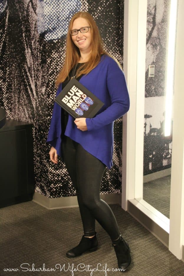 How to style Faux leather leggings Spanx