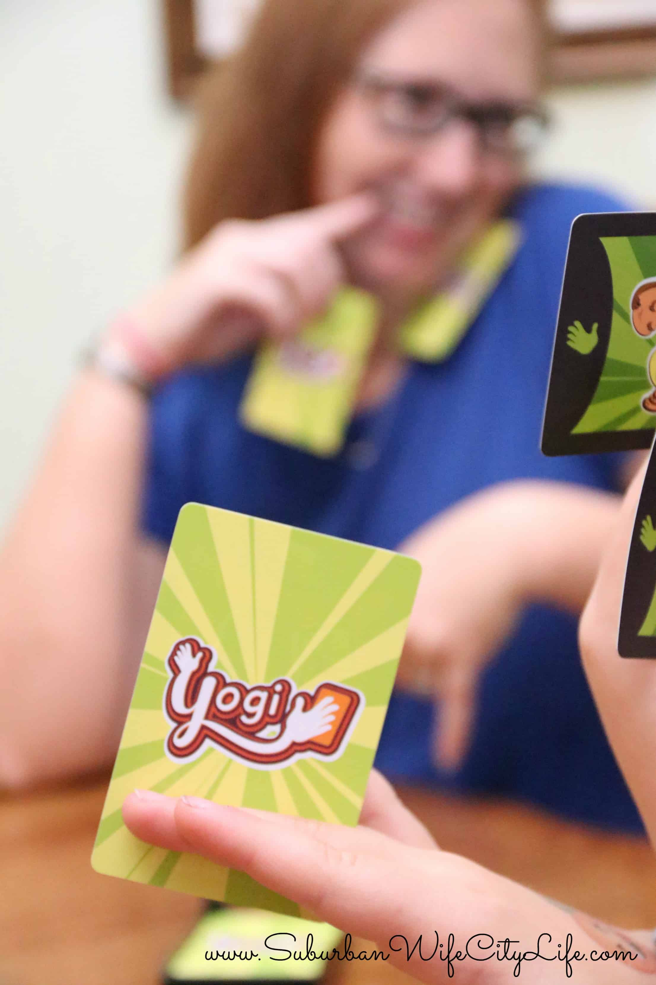 Gigamic Games keep your mind and body active