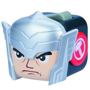 Thor Fidget cube