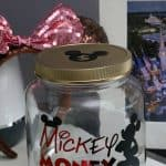 Mickey Money